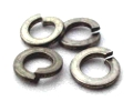 Lock washer � 3,2 DIN 127 A2